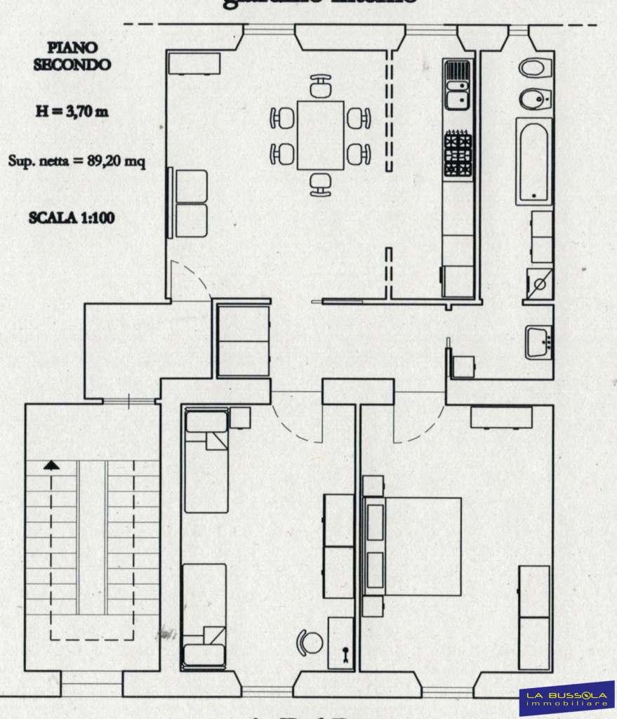 planimetria-Copia.jpg